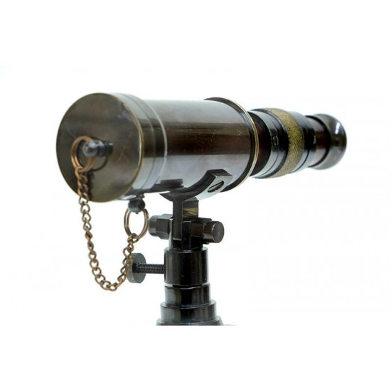 Mini Teleskop Tripod