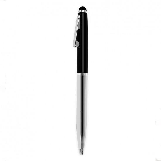 Kişiye Özel Led'li Çakı Anahtarlık Ve Kalem Seti