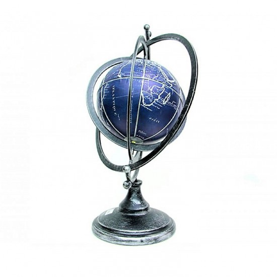 Zodiac Yerküre