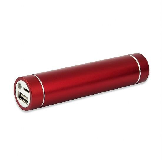 Kişiye Özel Powerbank Roller Kalem Set
