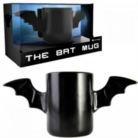 Batman Seramik Kupa Bardak