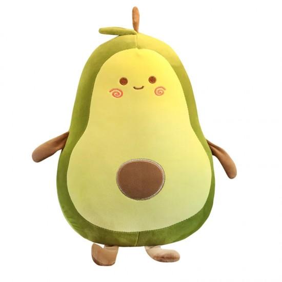 Avocado Yastık