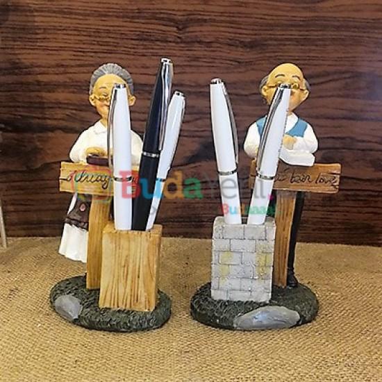 Kalemlikli Dede Nine Biblosu