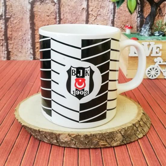 Kupa Bardak (Beşiktaş)