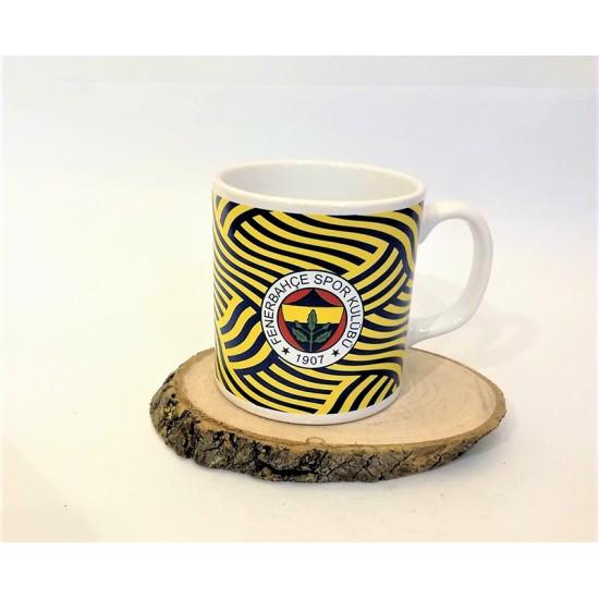 Kupa Bardak (Fenerbahçe)