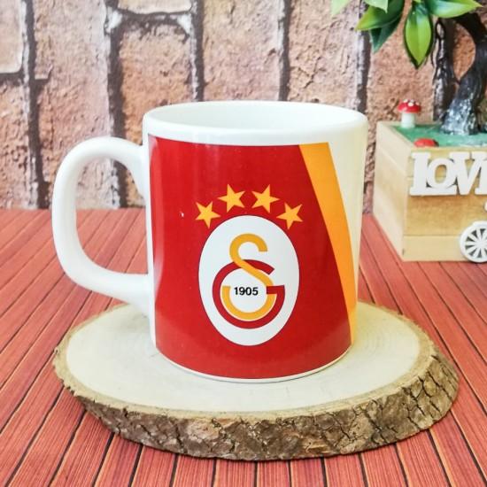 Kupa Bardak (Galatasaray)